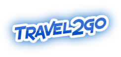 travel2go hotel booking