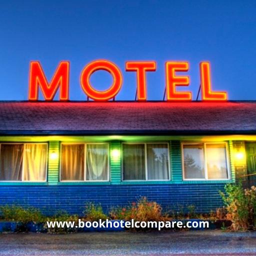 Motels Vouchers