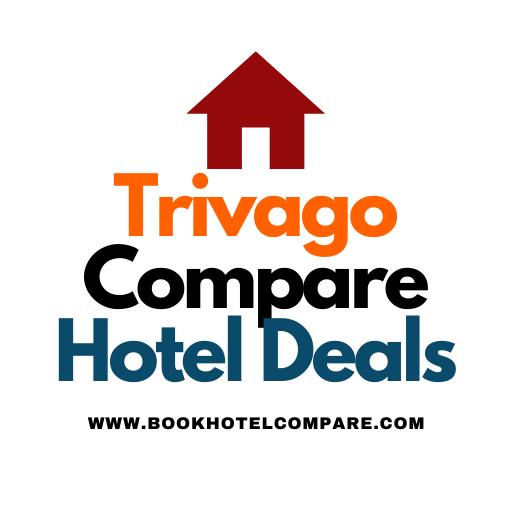 Trivago Hotel Deals