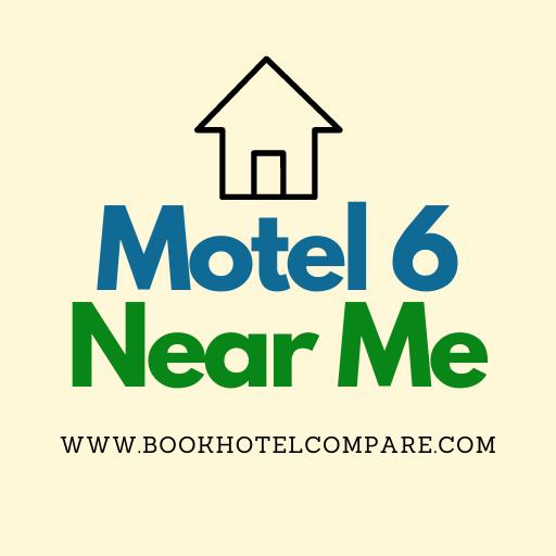 Motel 6 Deals